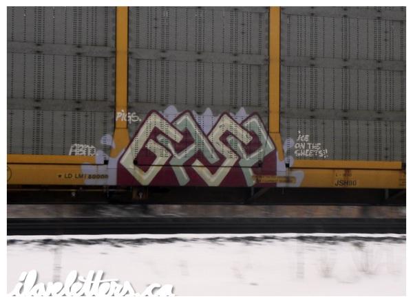 gasp_F1