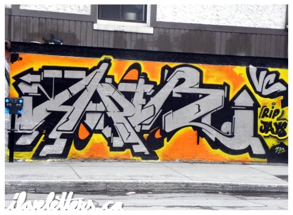 aper_W2