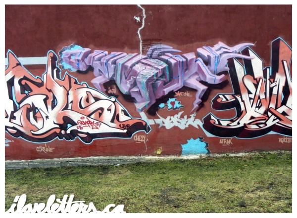 dyske_W1