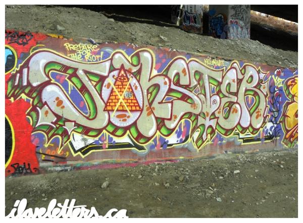 johste_W1