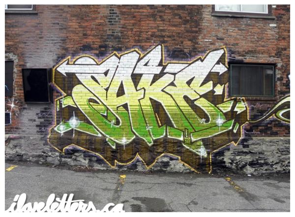 sake_W1