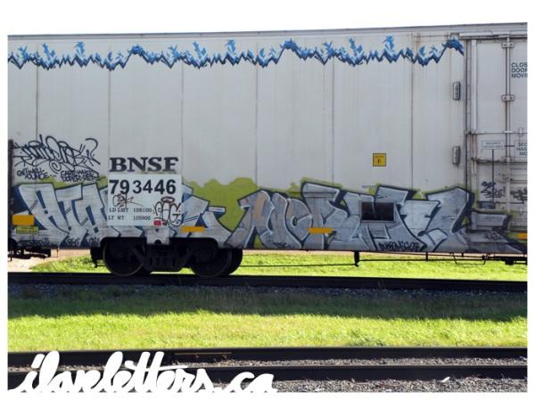 atomik_normel_Freight_Train_Graffiti