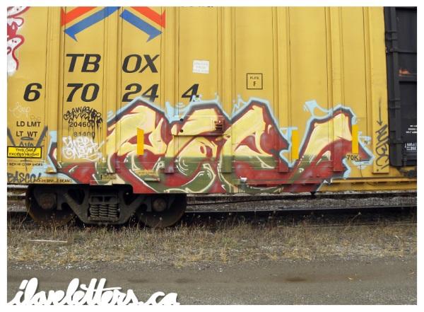 ayor_Freight_Train_Graffiti