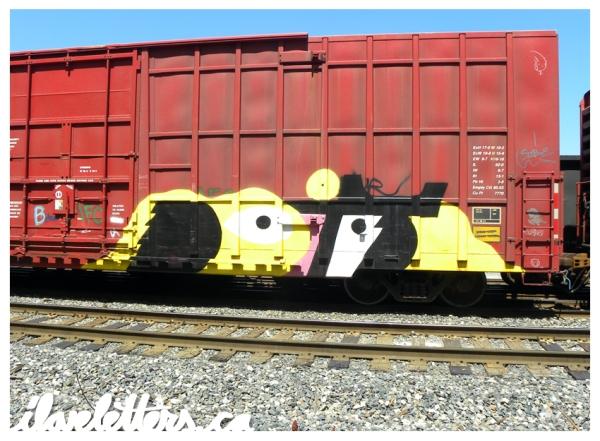 doit_Freight_Train_Graffiti