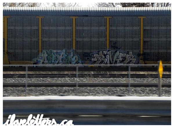 each2_river_Freight_Train_Graffiti