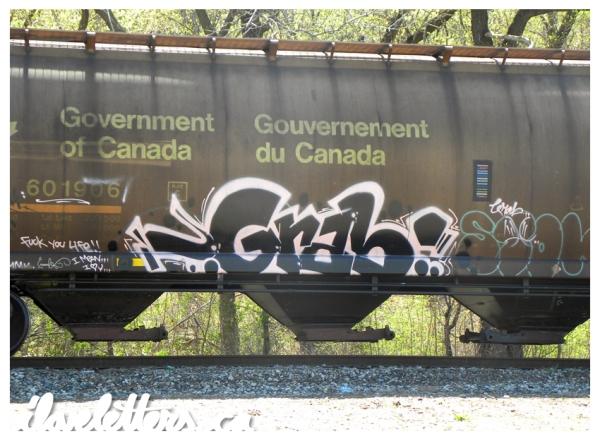 grab_Freight_Train_Graffiti