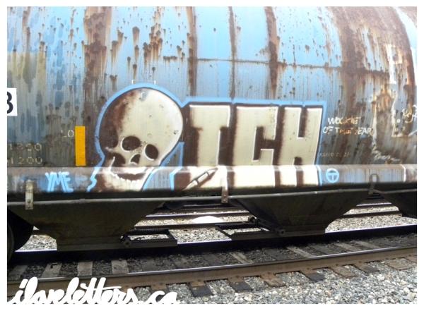 ICH_Freight_Train_Graffiti