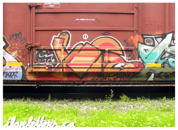 joe_Freight_Train_Graffiti