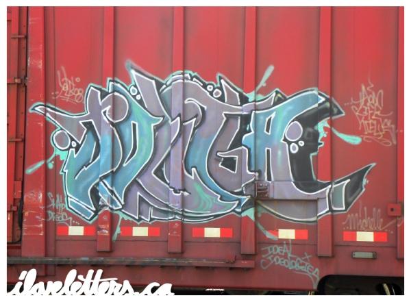 jolt_Freight_Train_Graffiti