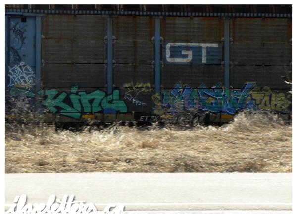 king_amend_Freight_Train_Graffiti