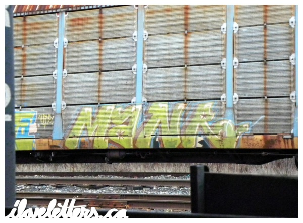 manr_Freight_Train_Graffiti