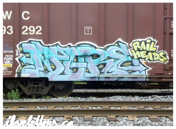 more_Freight_Train_Graffiti