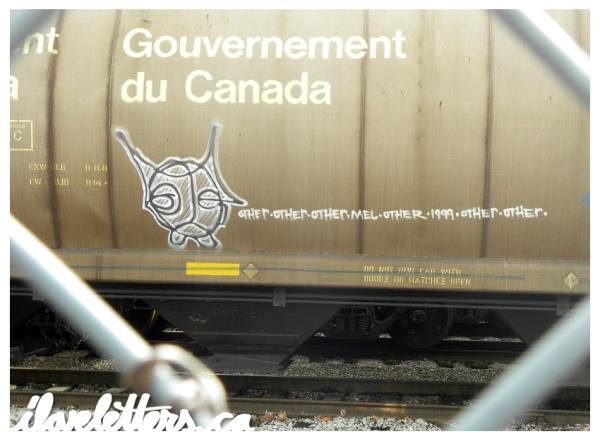 other_Freight_Train_Graffiti