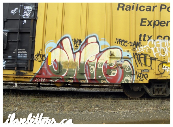 owie_Freight_Train_Graffiti