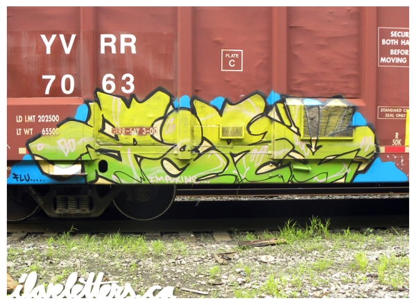 perv_Freight_Train_Graffiti