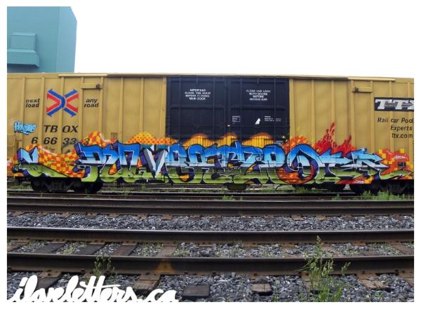 pulverize_Freight_Train_Graffiti