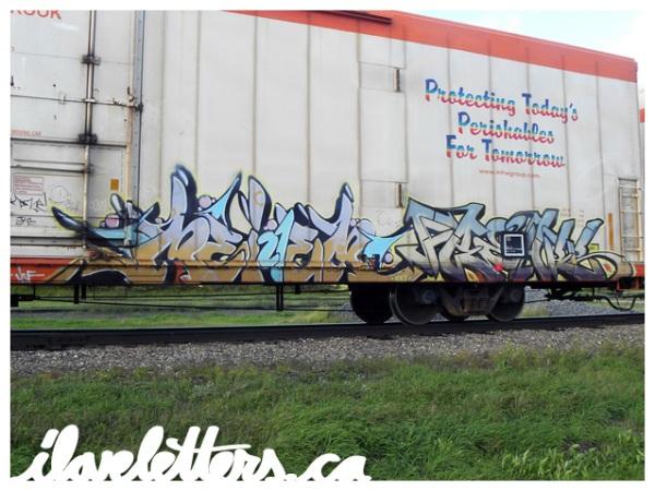 rei21_freak_Freight_Train_Graffiti
