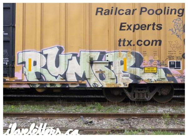Rumor_Freight_Train_Graffiti