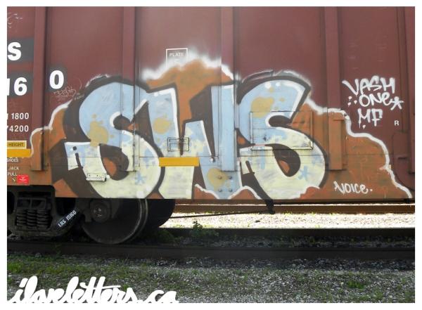 sws_Freight_Train_Graffiti