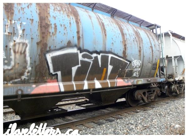 tint_Freight_Train_Graffiti