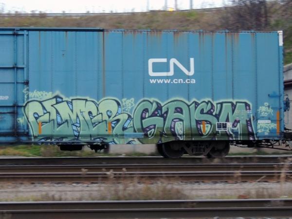ElmerGasm_Freight