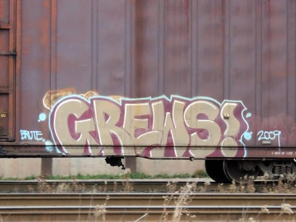 GrewsBrute_Freight